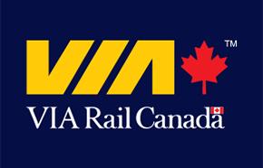 via-rail.png