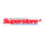 superstore-logo.png