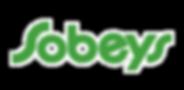 Sobeys-Logo.png