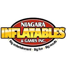 cropped-Niagara-Inflatables-Logo.jpg