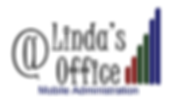 _Linda's Office Logoc cropped.png