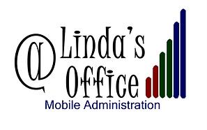 _Linda's Office Logoc cropped.png