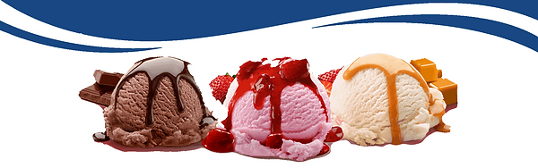 Ice-Cream-Banner.png