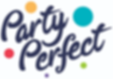 party perfect logo.png