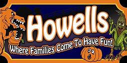 Howell.jpg