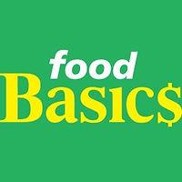 Food Basics.jpg