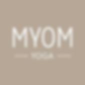 myom yoga.png