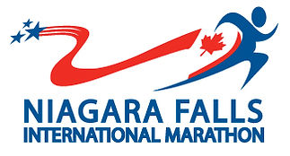 NiagaraItnmarathon.jpg
