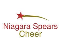 Niagara Spears.jpg