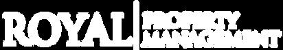 Royal Property Managment Belleville Logo_edited.png