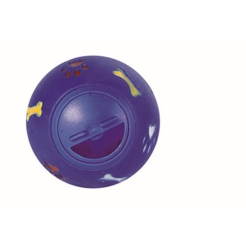 Trixie Dog Activity Snack Ball 7 cm