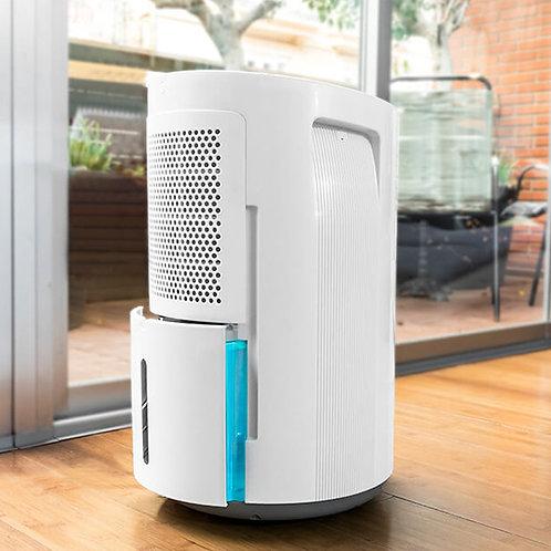 Dehumidifier Cecotec BigDry 9000 Professional 4,5L.