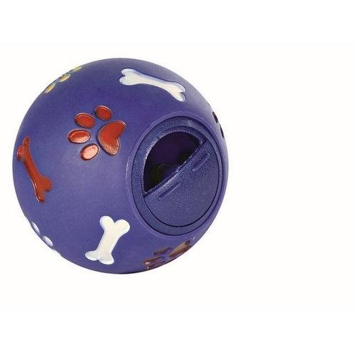 Trixie Dog Activity Snack Ball 11 cm