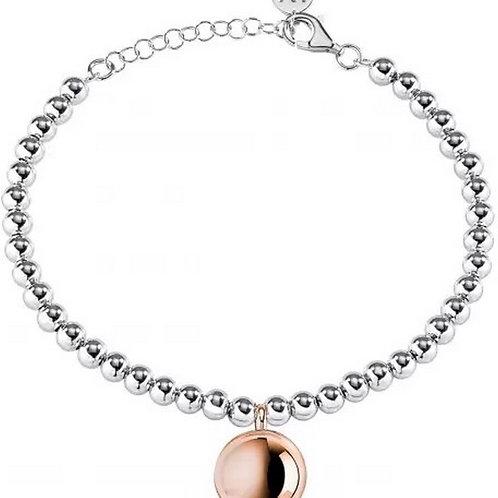 Morellato Boule Stainless Steel SALY08 Women's Bracelet.
