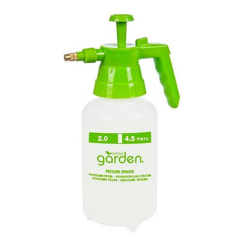 Garden Pressure Sprayer Little Garden 2 l.