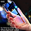 Thumbnail: Shockproof Case for Samsung Galaxy A50 A70 A51 A71 A21s A41 S8 S9 S10 Lite S10