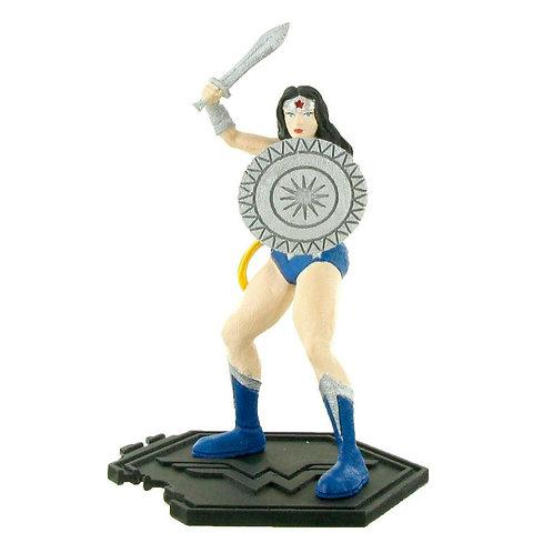 DC Comics Wonder Woman figurine