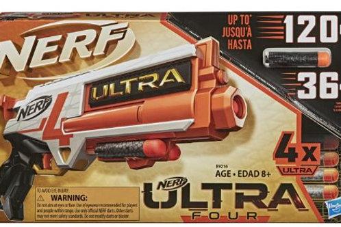 Wholesale-Hasbro Nerf Ultra Bandit