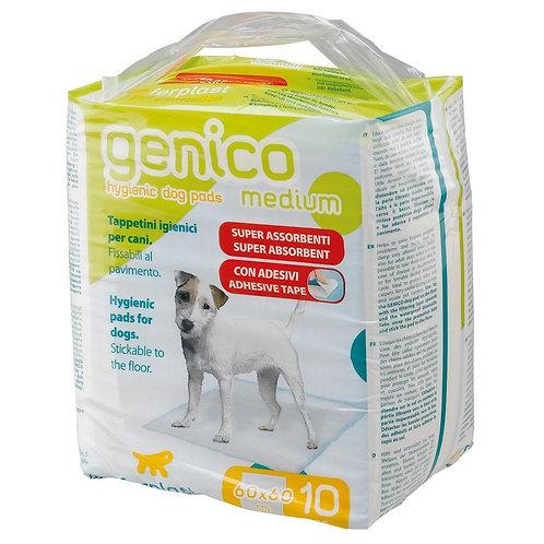 Ferplast Genico Medium Dog Mats