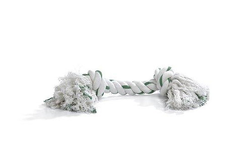 Beeztees Chewing Rope Mint Small 125gr