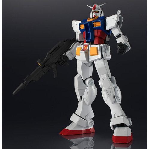 Gundam Universe 40th Anniversary Gundam RX-78-2 15cm