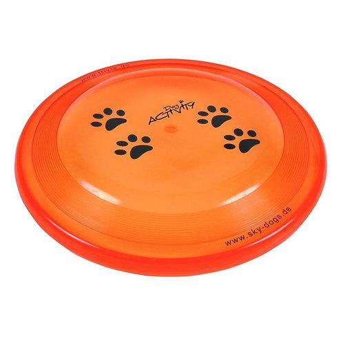 Trixie Dog Activity Disc 23cm