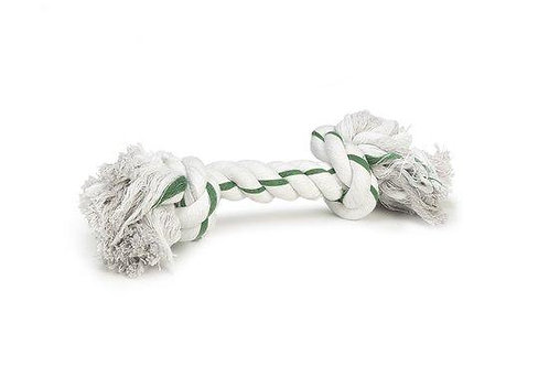 Beeztees Chewing Rope Mint Large 240gr