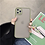 Thumbnail: Camera Protection Phone Cases for iPhone 11 12 11Pro Max XR XS Max X 8 7 6S Plus