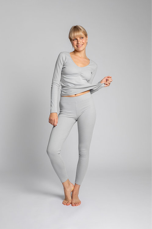Leggins model 150506 LaLupa .