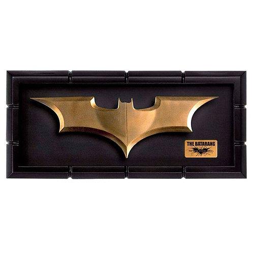 DC Comics Batman Batarang replica