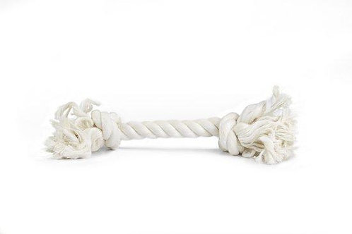 Beeztees Chewing Rope - Small - 32cm