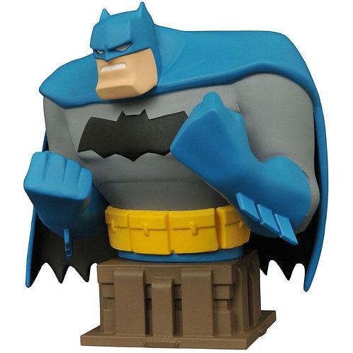 DC Comics Batman Dark Knight resin bust