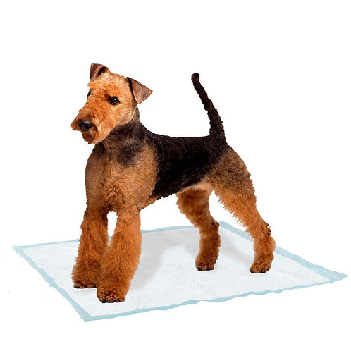 Ferplast Genico Large Dog Mats