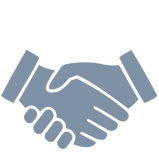 USIEA-Icons-Light-Blue-03.png