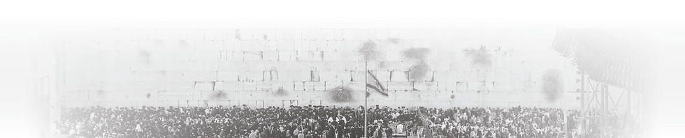 Western-wall-background.png
