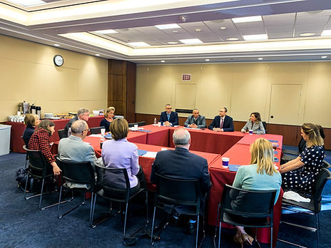 roundtable-congressional-support.jpg