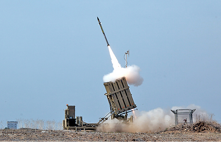 iron-dome-fire.png