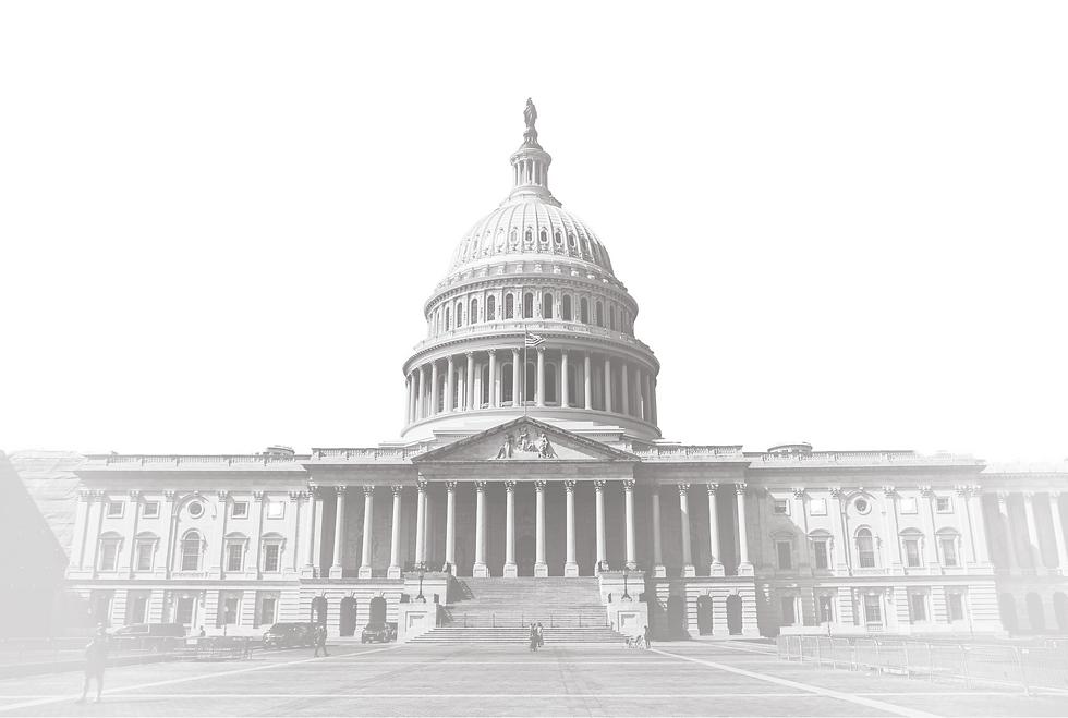 Capitol-Building-01.png