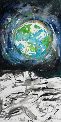 watercolor_earth.jpg