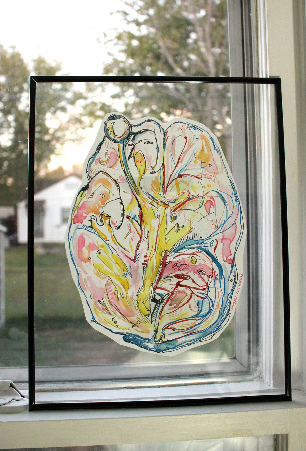watercolor_brain.jpg