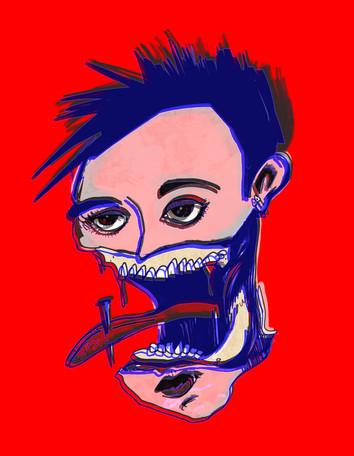 punky3d.jpg