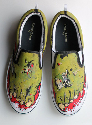 shoes_zombie.jpg