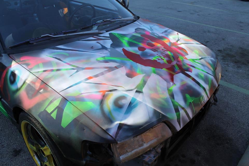 car_gears.jpg