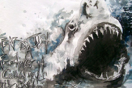watercolor_shark.jpg