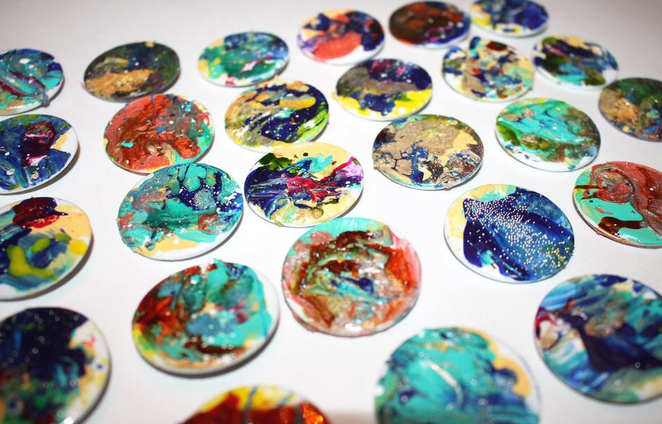 buttonss.jpg