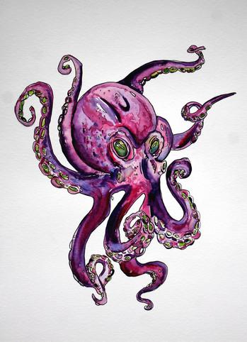 watercolor_octopurp.jpg