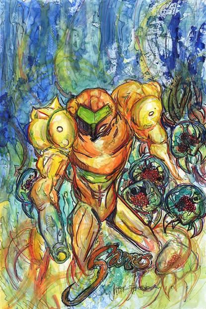 watercolor_samus.jpg