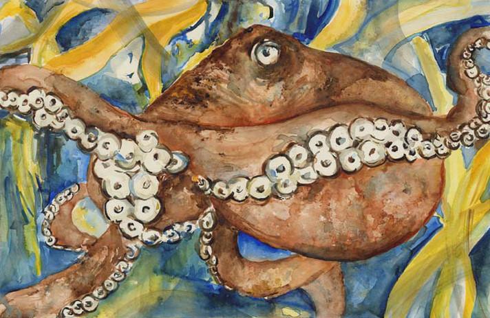 watercolor_octopus.jpg