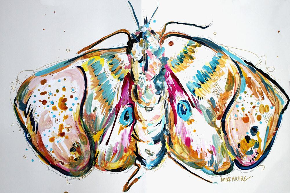 mixmedia_moth.jpg