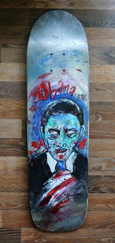 okieboard_obama.jpg